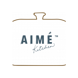 Aime Kitchen